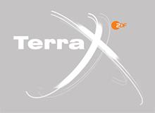 Terra X (ZDF)