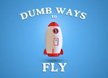 Dumb ways to fly