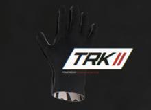 TRK II
