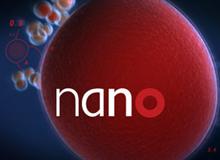 3sat nano Rätsel
